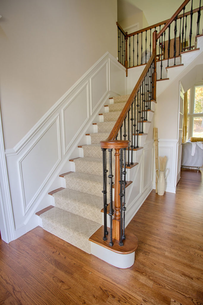 Aesthetic Staircase Railing Designs Amazing Ideas: Aesthetic Renovations
